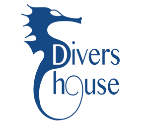 Divers House